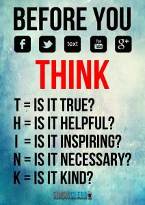 THINK_social_media_POSTER